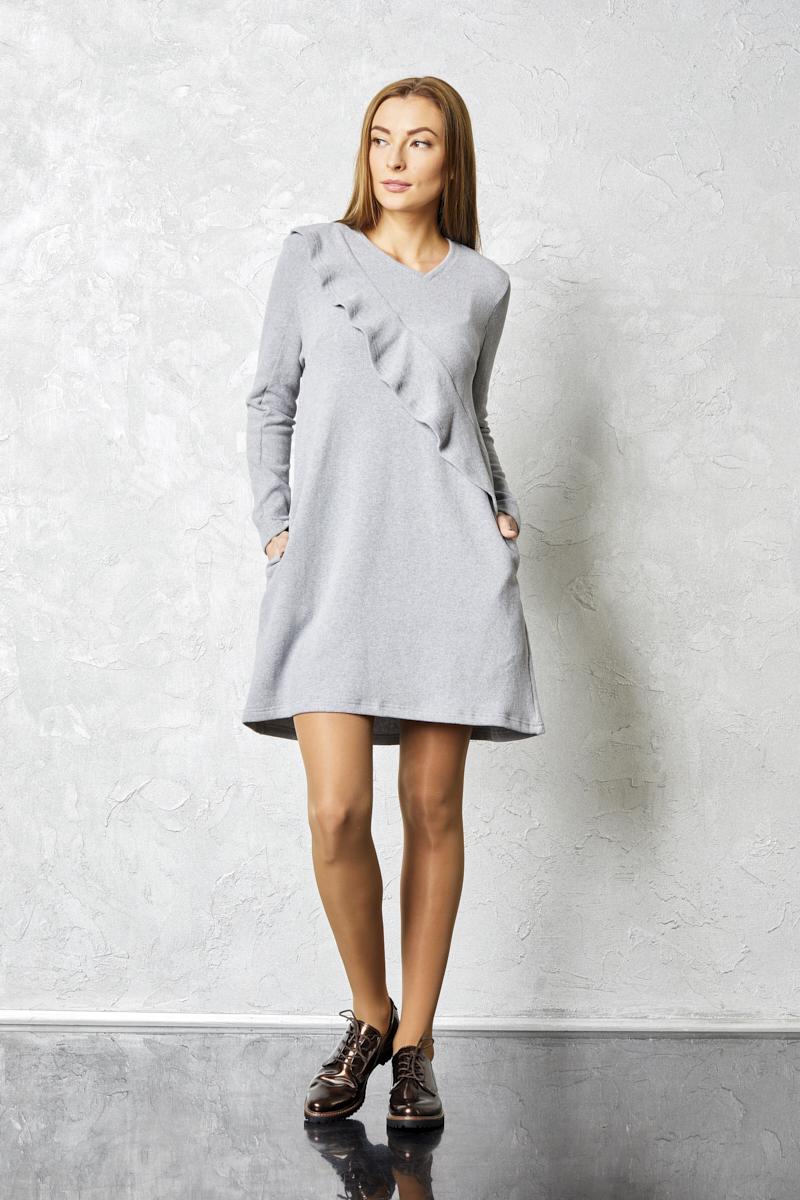 Dress Mila-2