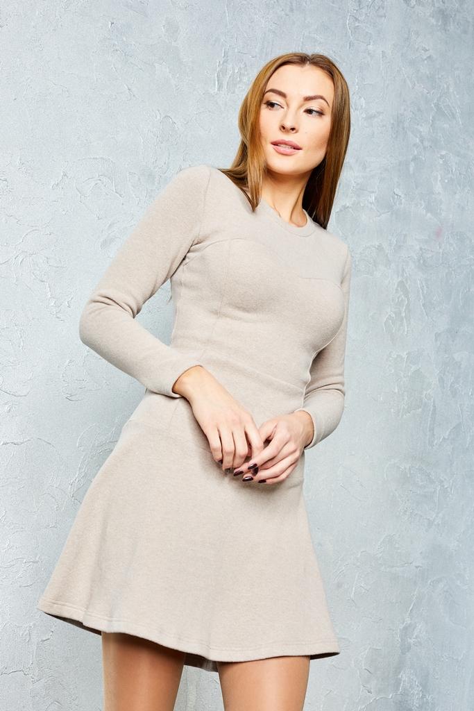 Dress Mila-3