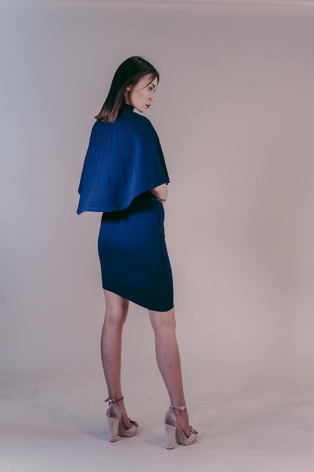 Dress Savanna-3