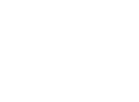 Cristina Mila